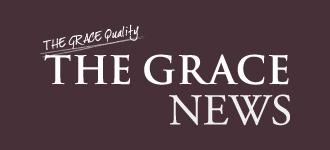 GRACE NEWS Vol.6